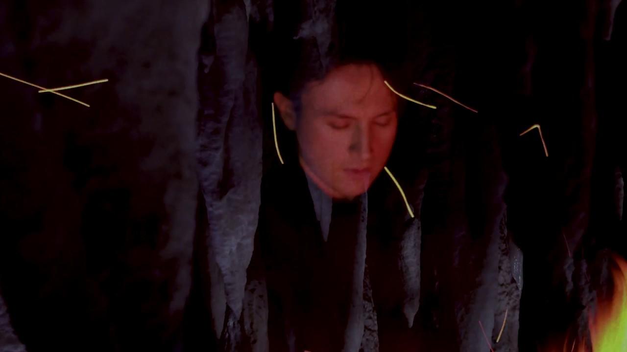 THE MAGIC DOOR - Album Promo Video
