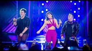 Baixar Matheus & Kauan feat. Anitta - Ao vivo e a Cores