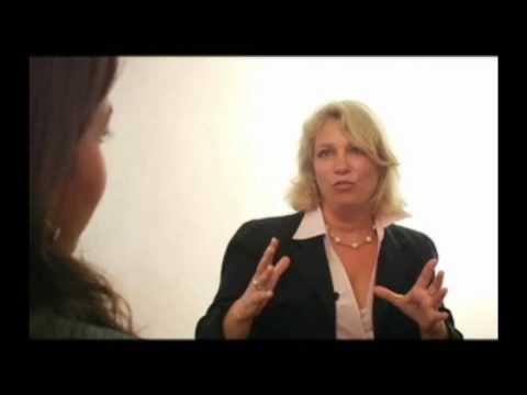 Creativity In The Workplace - Michelle Yozzo Drake