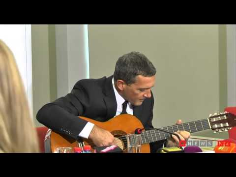 Как играть на гитаре Пачка сигарет (Виктор Цой) - Пошаговый разбор аккордов