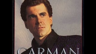 Carman - The Absolute Best (Album 1993)