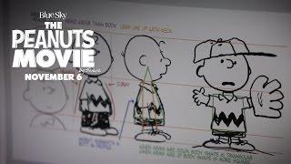 The Peanuts Movie | Van Pelt University [HD] | FOX Family