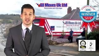 Allmoves UK - Promotional Video