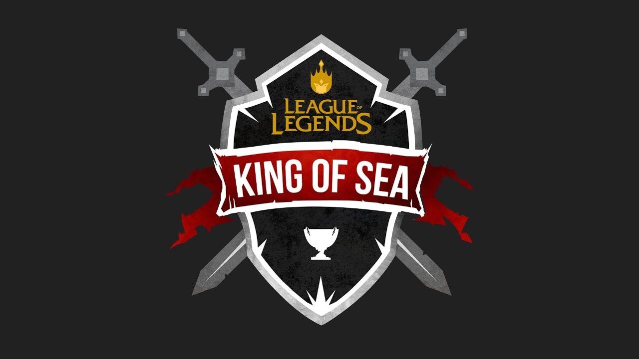 King Of Sea Day 3 BM Vs MSK