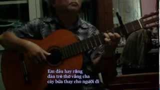 nguoi tinh va que huong_trinh lam ngan_lam lai