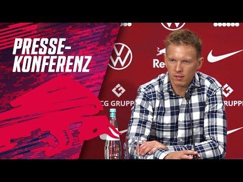 """🎙 Bundesliga-Stimmen zum Samstag: """"Noch längst nicht alles perfekt"""""""