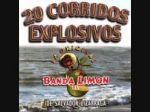 BANDA EL LIMON LEON DE LA SIERRA-0.mp4