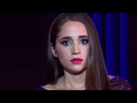 """Soy Luna - Nina singt """"Tengo un Corazón"""" und lüftet das Geheimnis um Felicity + Vorschau (Folge 75)"""