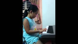 Carot keyboard performance - Dan ga con