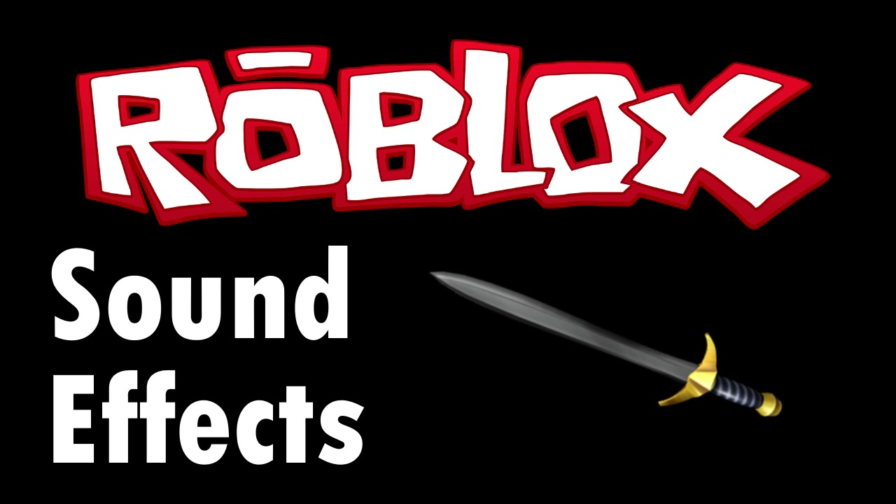 Roblox Mmx Knife Codes Get Robux Gg Roblox Sword Game
