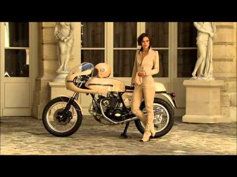 Keira Knightley Reprises Coco Mademoiselle Role for Chanel ...