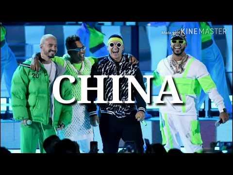 china-(letra)---anuel-aa-❌-daddy-yankee-❌-karol-g-❌-ozuna-❌-j-balvin