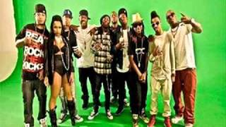 Birdman - Loyalty (feat. Brisco, Mack Maine, Lil
