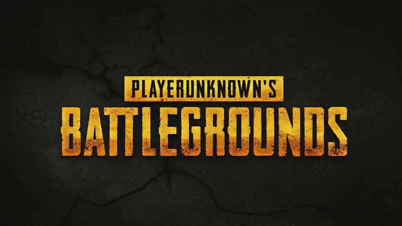 Micro Uzi Full Squad - PlayerUnknow's Battleground