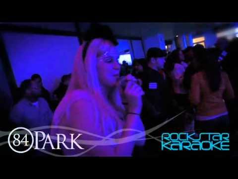 RockStar LIVE BAND Karaoke