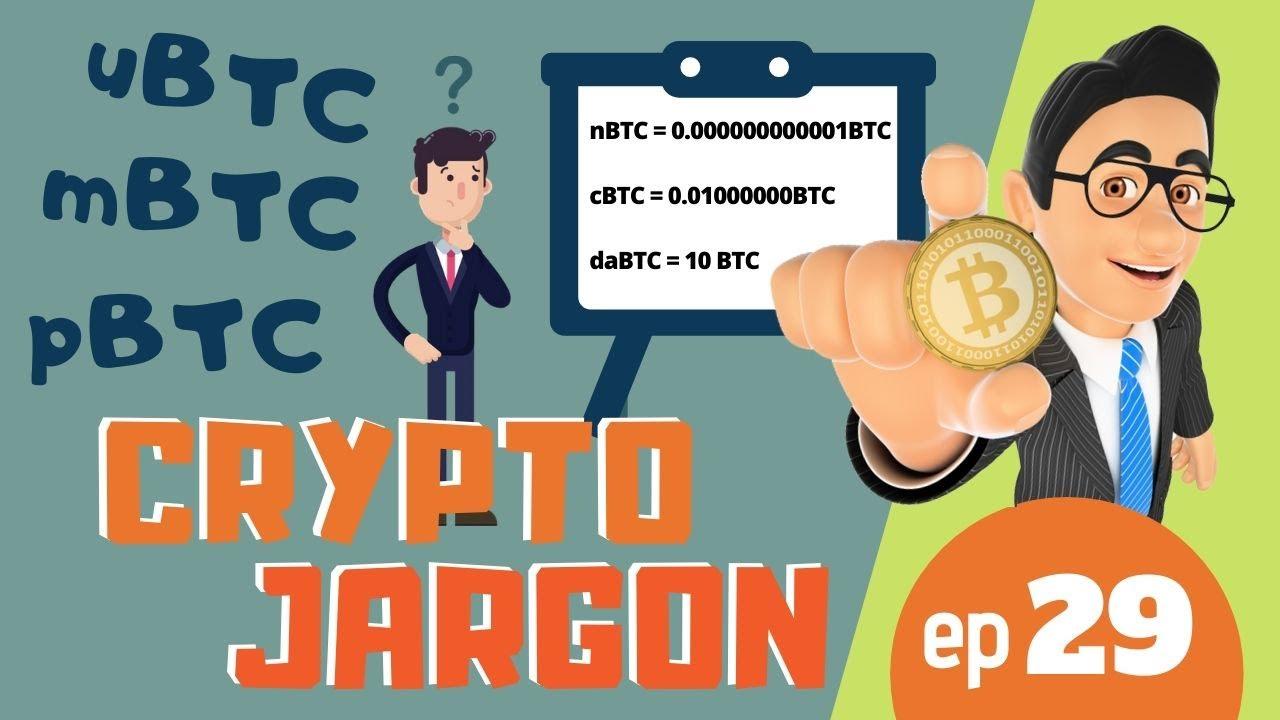 ubtc į btc kinija sustabdo bitcoin prekybą