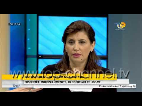 Wake Up, 13 Tetor 2015, Pjesa 3 - Top Channel Albania - Entertainment Show