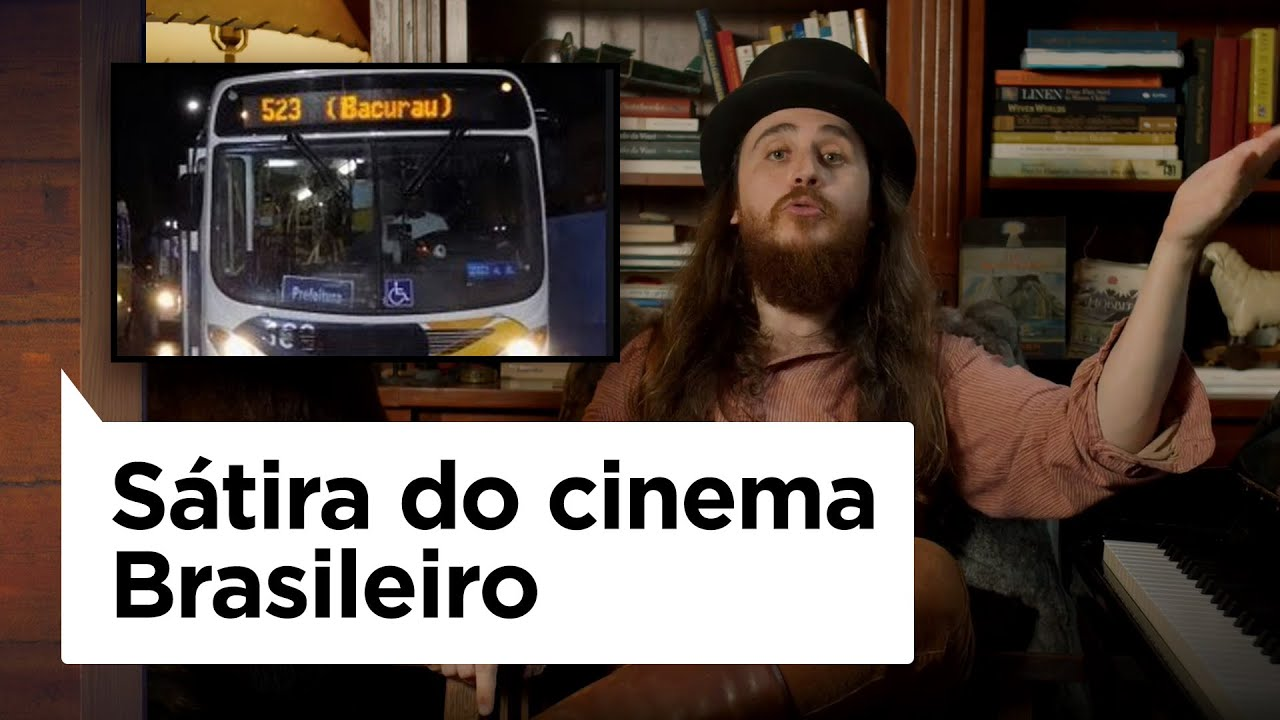 Download CINEMA   Rasta News - Ep. 03