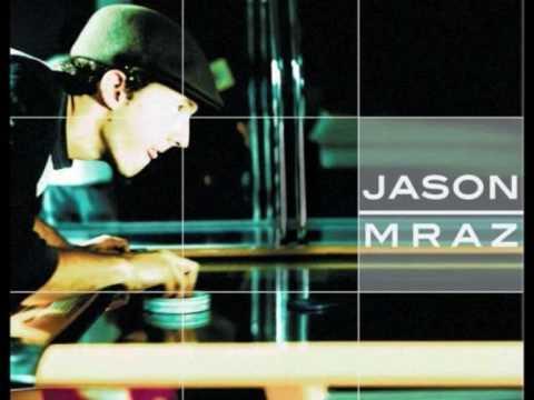 After an Afternoon - Jason Mraz (Lyrics) - YouTube