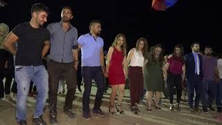 Gambar cover Üçüncü Bölüm Ahmet Alan Çakır ve Ayşe Yürekli'nin Nişan Töreni