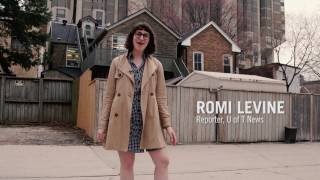 UofT's On Location: Laneway Housing thumbnail