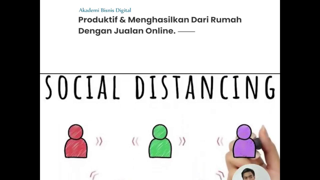 Produktif dari Rumah Bisnis Online Memanfaatkan Internet ...