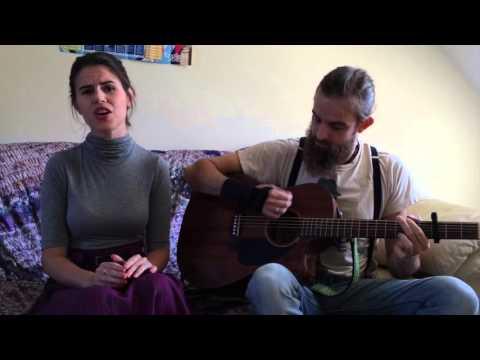 Folk Song A Week - Mingulay Boat Song