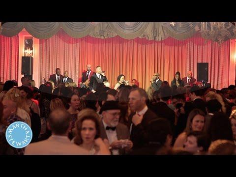 20th-anniversary-bridal-market-party-with-martha-stewart-weddings---martha-stewart