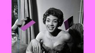 Shirley Bassey :::: Born To Sing The Blues.