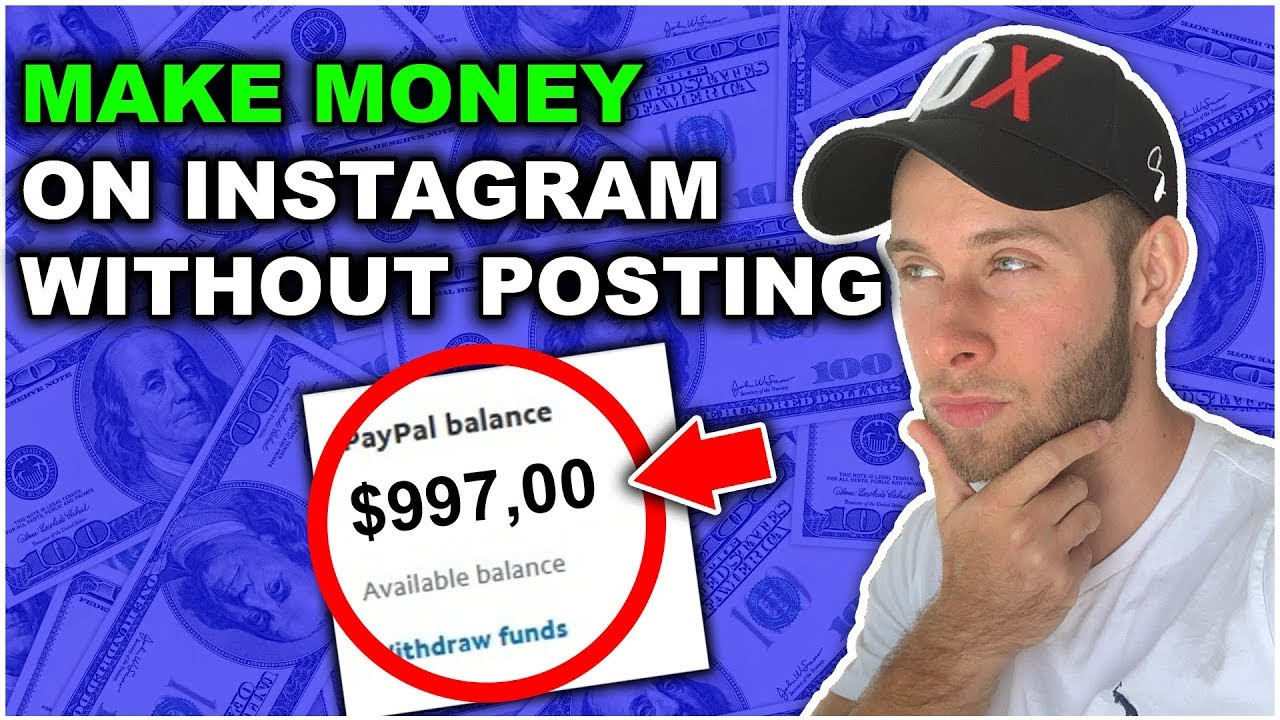 10 most followed instagram accounts