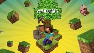 Как поменять почту в Minecraft?