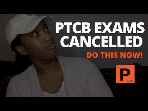 cod-vid19-ptcb-exam-updates-(can-you-get-your-ptcb-certification-again?)-|-pharmacy-technician-news