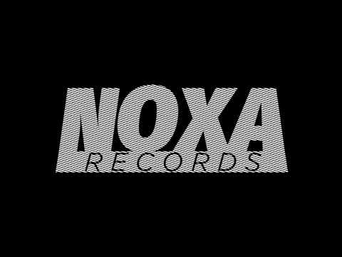 Hitman 2016 BETA | Max asasin programat from YouTube · Duration:  14 minutes 50 seconds