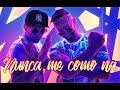 NUNCA ME COMO NA!! | Parodia Bad Bunny - Soy peor video & mp3
