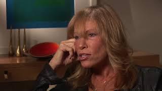 Bill Boggs Interviews Carly Simon