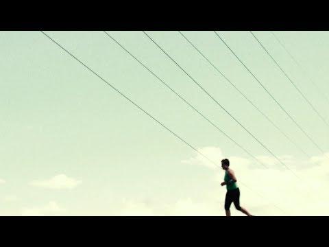 JaaRi - Glowing (official Video)