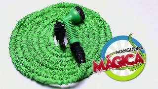 Mangueira Mágica Expansiva | SUPER MANGUEIRA MÁGICA Confie Na ORIGINAL