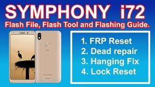 Flash Firmware - Travel Online