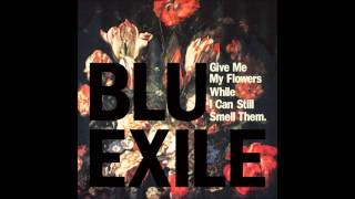 Watch Blu  Exile More Out Of Life feat Jasmine Mitchell video