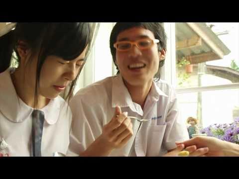 [Official MV - HD] - Farewell Evening แพทย์ มอ.