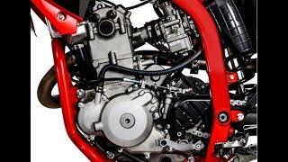 Двигатель 177mm обзор конструкции, разборка...