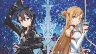Repeat youtube video Sword Art Online
