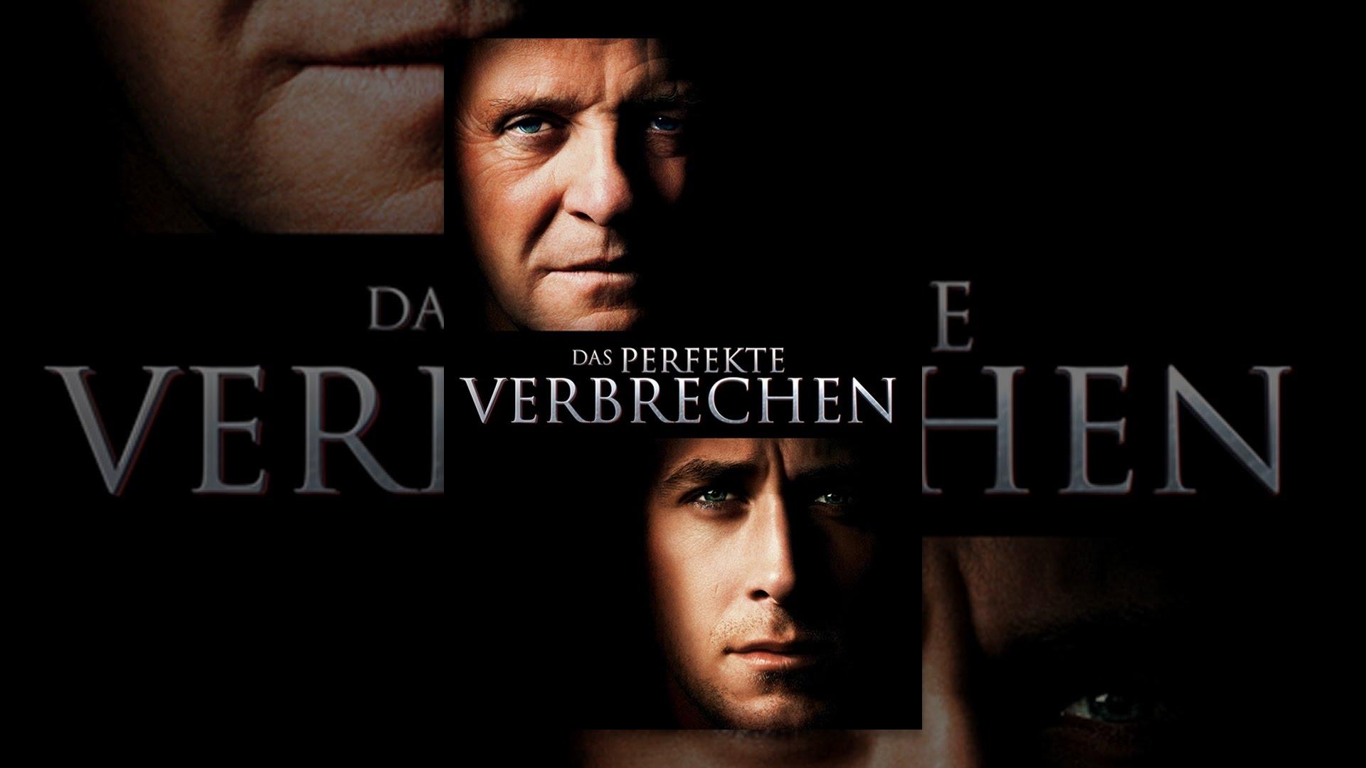 Das Perfekte Verbrechen Film