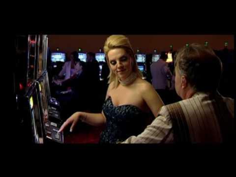 Casino Bad Ragaz AAA
