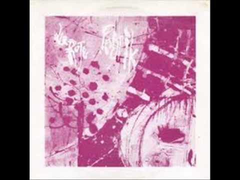 Die Rote Fabrik - Murder (1986)