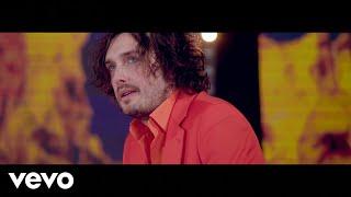 Piotr Cugowski - Daj Mi Żyć (Official Video)