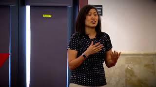 Fist Fights, Robots, and Duct Tape | Eugene Chou | TEDxEmeraldGlenPark