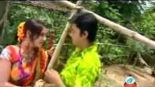 Video Tui Jodi Amar Hoithi Reh, Oh Bondhu -kobita (((imon khan))) download MP3, 3GP, MP4, WEBM, AVI, FLV Juli 2018