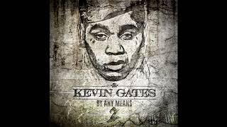 Kevin Gates - D U Down (Instrumental)