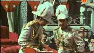 VIdeo 1 de 3 Basora despues de Saddam Hussein Documental History BY Vallevision